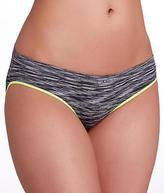 2xist Seamless Bikini Panty - Women's