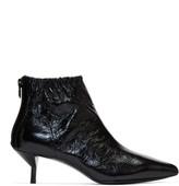 3.1 Phillip Lim Black Blitz Boots