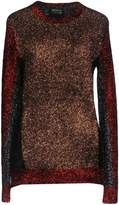 Markus Lupfer Sweaters - Item 39783999