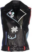 American Retro Jackets