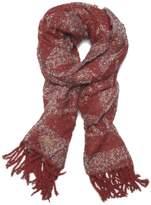 Pepe Jeans TAMECA Scarf 180x60