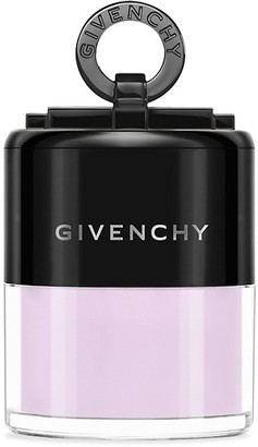 Givenchy Prisme Libre Matte-Finish Enhanced Radiance Travel-Size Loose Powder 4 in 1 Harmony
