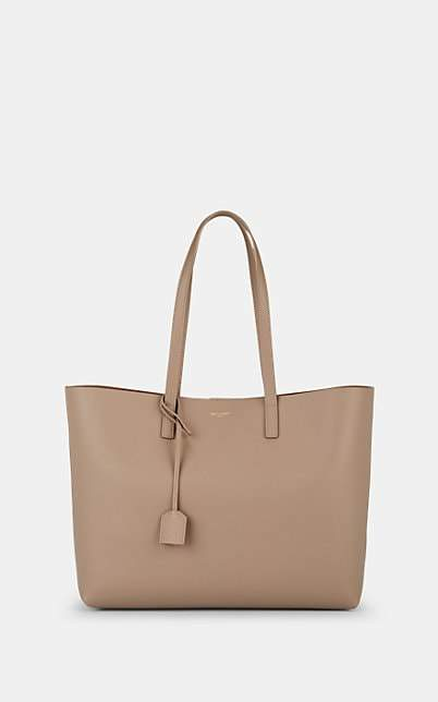 Gray Tote Bags Style