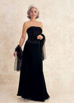 Montage by Mon Cheri - 14921 Dress
