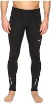 Nike Dri-FITTM Thermal Tights