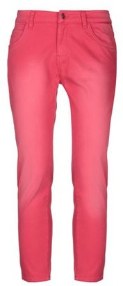 !M?ERFECT Denim trousers