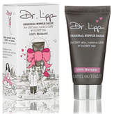 Dr Lipp Dr.Lipp Original Nipple Balm for Dry Skin, Luscious Lips & Glossy Bits 15ml