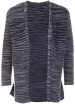 The Elder Statesman open cardigan - men - Cashmere - XS