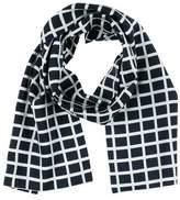 Pauw Oblong scarf