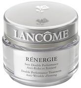 Lancôme Rénergie Cream Anti-Wrinkle and Firming Treatment - Day & Night 1.7 fl. oz.