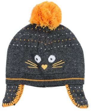 Absorba Hat