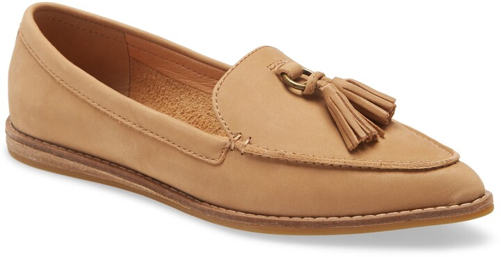 Saybrook Loafer