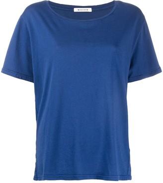 Masscob Novo crew-neck T-shirt