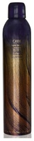 Apothia Oribe - Apres Beach Wave and Shine Spray - 8.5 oz