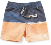 Munster Youth Boy's Volcano Boardshorts