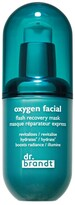 Thumbnail for your product : Dr. Brandt Skincare 1.4oz Oxygen Facial