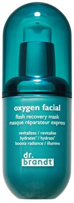 Dr. Brandt Skincare 1.4oz Oxygen Facial