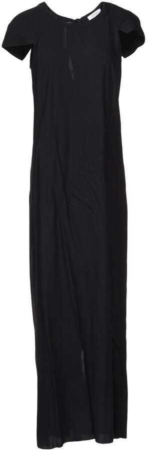 Sonia Rykiel SONIA by Long dresses