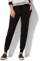 New York & Co. Lounge - Sweater Jogger