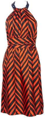Milly Orange Other Dresses