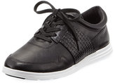 Cole Haan Misha Grand Sport Oxford Sneaker, Black