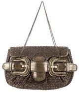 Fendi Mini B Bag
