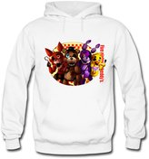 Five Nights at Fdy's Hoodies Five Nights at Fdy's For Boys Girls Hoodies Sweatshirts Pullover Tops