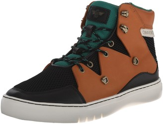 Creative Recreation Men's Spero