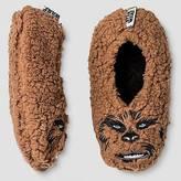 Star Wars Kids Casual Socks - Brown