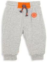 Kenzo Baby's & Toddler Girl's Heathered Sweatpants