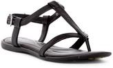 Børn Idina T-Strap Sandal