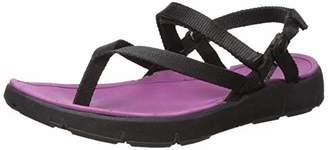 Northside Women's Sumatra Sandal