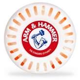 Munchkin Arm & Hammer PUCKTM Diaper Pail Baking Soda Cartridge