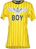 Boy London T-shirts - Item 12076054