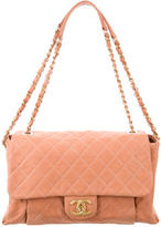 Chanel Medium Chic Quilted Flap Bag