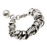 Dolce & Gabbana Dolce Gabbana - Bracelet POLISH - 20 cm