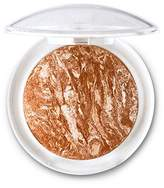 The Body Shop Baked-To-Last Bronzer 01 Golden Bronze - 9g (Pack of 4)