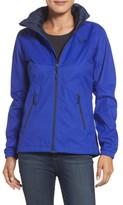 The North Face Women's 'Resolve Plus' Waterproof Jacket