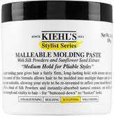 Kiehl's Malleable Molding Paste, 5.3 oz.