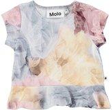 Molo Baby Girl's Ebba T-Shirt