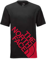 The North Face M S/S Hipcheck Tee