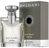 Bvlgari Pour Homme Extreme Spray
