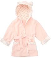 Indigo Baby IndigoBaby Robe - Pink