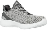 Skechers DYNAMIGHT FLEETLY Grey