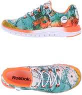 Reebok Low-tops & sneakers - Item 44919189