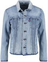Levi's TRUCKER ALTERED Denim jacket reform