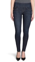 Rock & Republic Women's Pull-On Jeggings