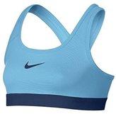Nike Girl's Classic Pro Sports Bra