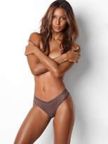 Victoria's Secret Body by Victoriash Thong Panty
