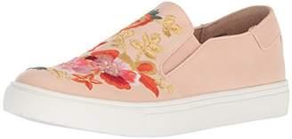 Nanette Lepore Women's Whimsical Sneaker